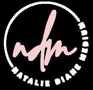 natalie-diane-medium-alt-logo