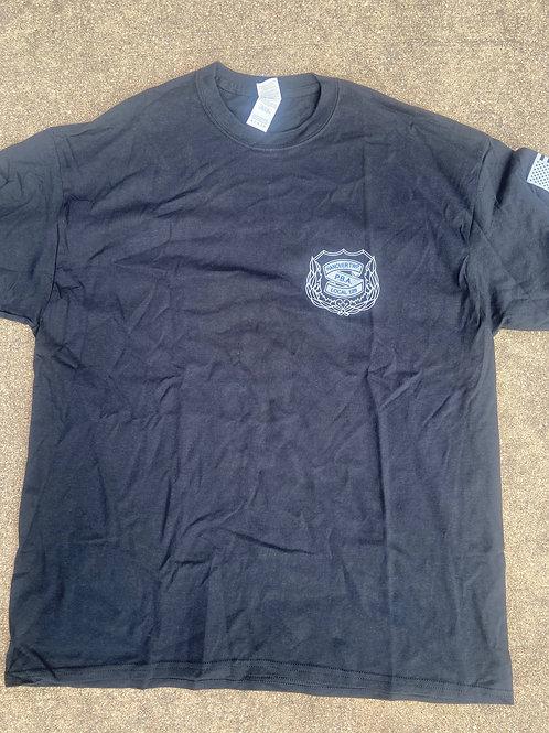 PBA 128 T-Shirt