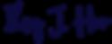 ilsyjhoo-logo.png