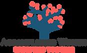 awm logo red tagline.png