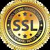 SSL TRANSACTION SECURE