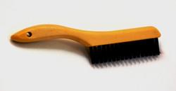 $2.00 Wire Brush