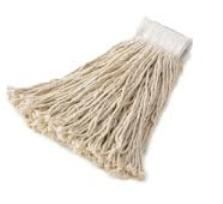$6.00 Cotton Mop