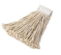 $6.00 Cotton Mop