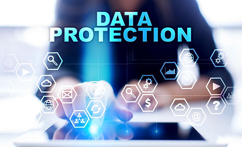 how-to-comply-with-the-data-protection-a