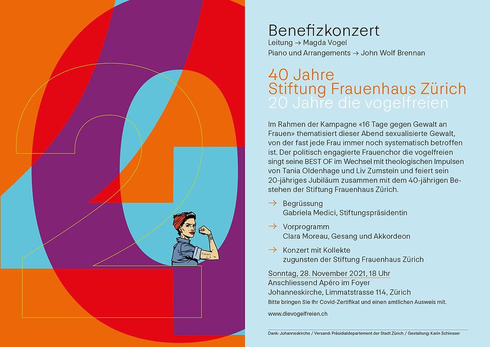 211128 Frauenhaus.jpg