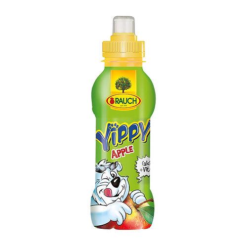 Сокосодержащий напиток RAUCH Yippy - Яблоко 0,33 л