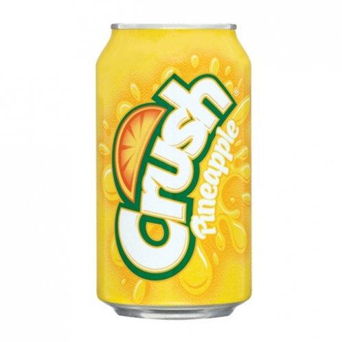 Crush Pineapple (12 шт.)
