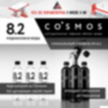 Cosmos_15_13.jpg