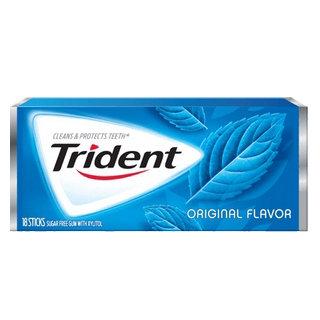 Trident Original (12 шт.)