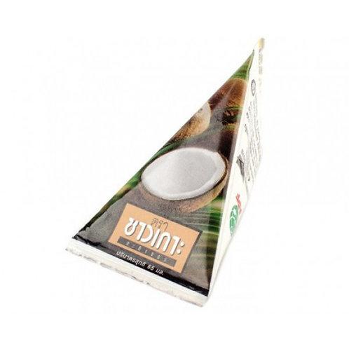 Кокосовое молоко CHAOKOH 65 мл (80 шт.)
