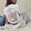 Thumbnail: T-Shirt Unisex • Sol Surfer •
