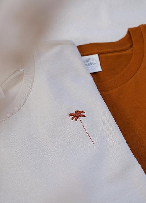 "T-Shirt Unisex ""Sand"""