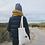 Thumbnail: Jute-Tasche verschiedene Motive