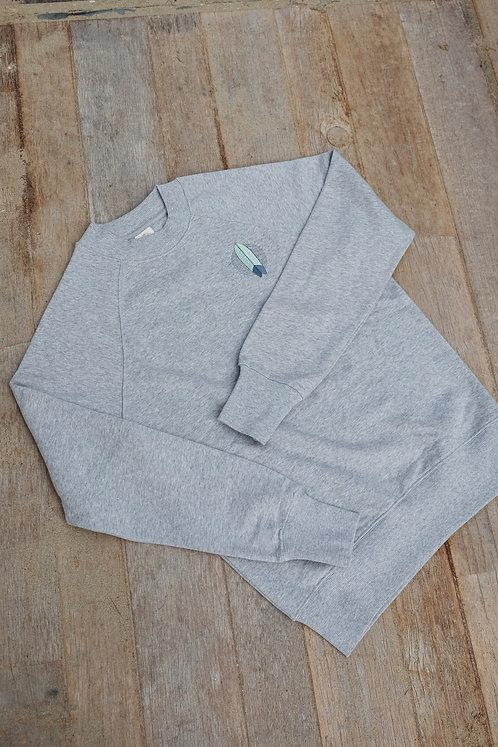 Sweater Männer verschiedene Motive