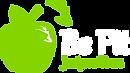 LOGO Be Fit Studio Fitness Indoor Cycling Trening Personalny w Środzie Ślaskiej