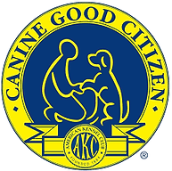 canine good citizen.png