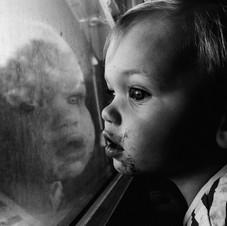 grace.window-1-2.jpg