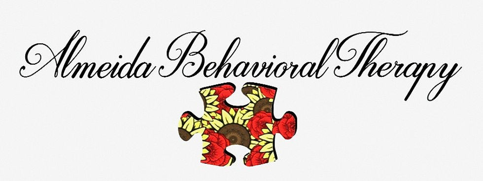 ABT Logo_edited_edited.jpg