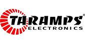 taramps-600x315.jpg