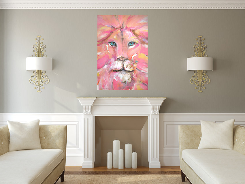 pink-lioin-wall.jpg