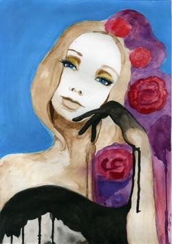 illustrationpeggynina3080