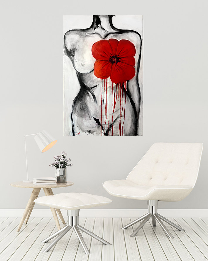 flower-wall.jpg