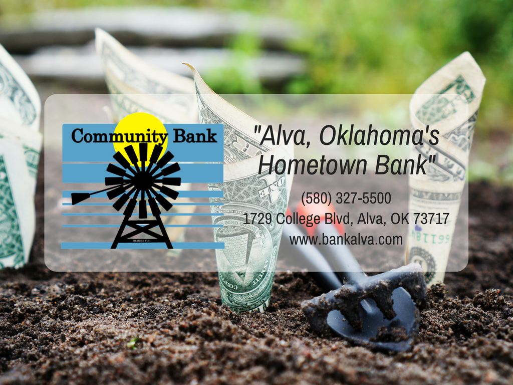 Community Bank - AlvaRadio.png