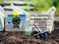 Community Bank - AlvaRadio.png