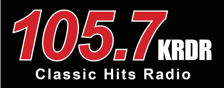 KRDR Logo.jpg