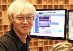 Francis_Jihoon_Seong_PR_Photo_CloseUp