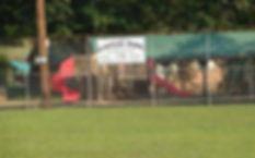 ballfield2.jpg