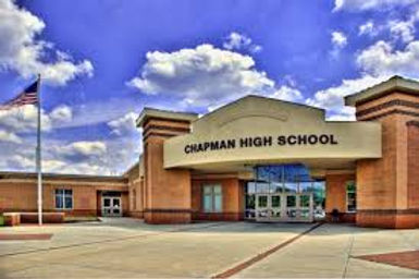 Chapman High 2.jpeg