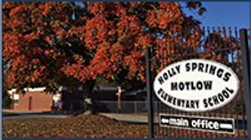Holly Springs Motlow.png