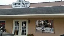 Dutch Plate.webp
