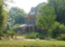 The Monk Institute.jpg