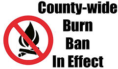 Burning Ban.jpeg