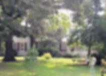 Victorian House on Caldwell.jpg