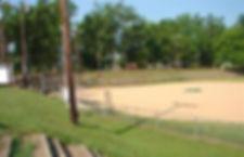 ballfield.jpg