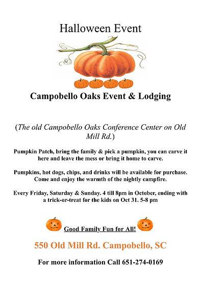 Campobello Oaks Updated.jpeg