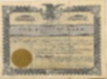 1921BankNote.jpg