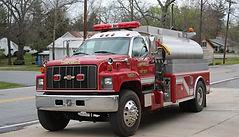 Tanker 1.jpg