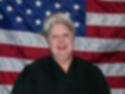 Judge Vickie Rae Smith.jpg