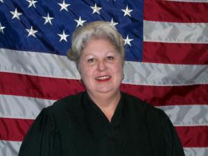 Judge Vickie Rae Smith.jpg