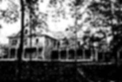 Oak Knob Hotel.jpg
