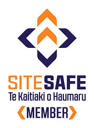 ss_member-square-maori-cmyk.jpg