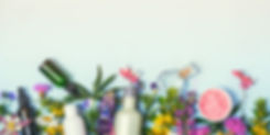 ネイチャーダイアリー 化粧品 美容液 自然由来 Essence セラミド ヒアルロン酸 米発酵液