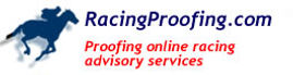 Race Proofing logo2[1].jpg