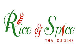RICE%26SPICE%20LOGO_edited.jpg