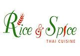 RICE&SPICE LOGO.jpg